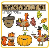 imprimibles descargables para colorear de accion de gracias thanksgiving