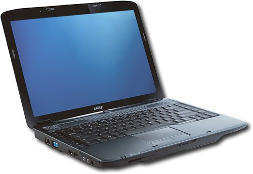 acer aspire 5742 drivers for windows 7 32 bit