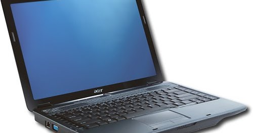 Acer laptop aspire 4730z driver.