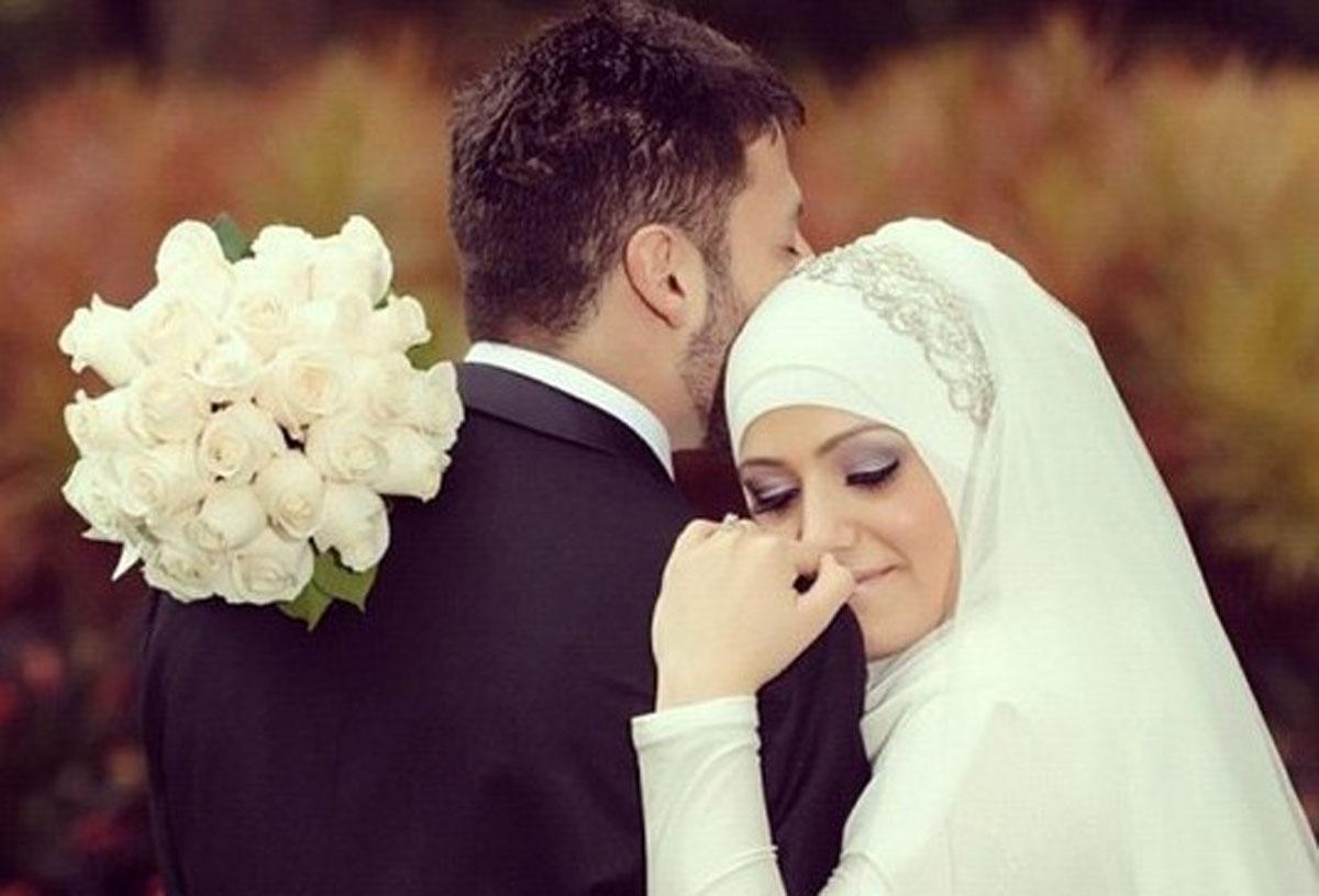 persiapan-pernikahan-islami
