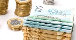 Prefeitura de Guarabira paga folha de março nos dias 30 e 31