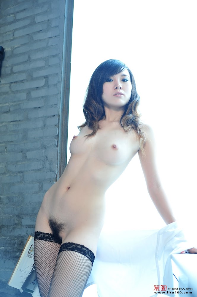 Litu100_Chinese_Naked_Girls-204-2010.07.30_Ye_Xue_Vol.1.rar.l204_29 Litu100 Chinese_Naked_Girls-204-2010.07.30_Ye_Xue_Vol.1.rar