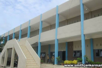 Lowongan Kerja Pekanbaru : SMP IT Raudhatur Rahmah Desember 2017