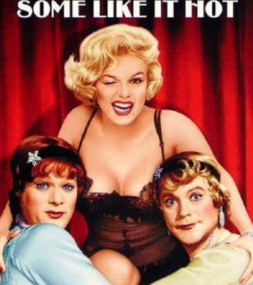 WATCH Some Like It Hot 1959 ONLINE freezone-pelisonline