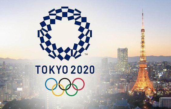 Olimpik: Atlet Kalung Pingat Sendiri.