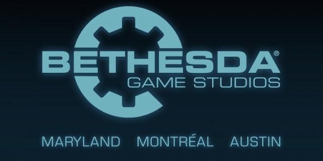 شركة Bethesda تفتتح أستوديو جديد في مدينة Austin و توظف عدة مطورين للعمل ...