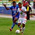 Ayacucho FC vs Unión Comercio en vivo