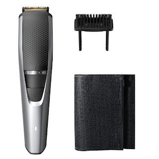 Philips DuraPower Beard Trimmer BT3221/15