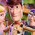 Toy Story 4: novo teaser traz mais um personagem inédito