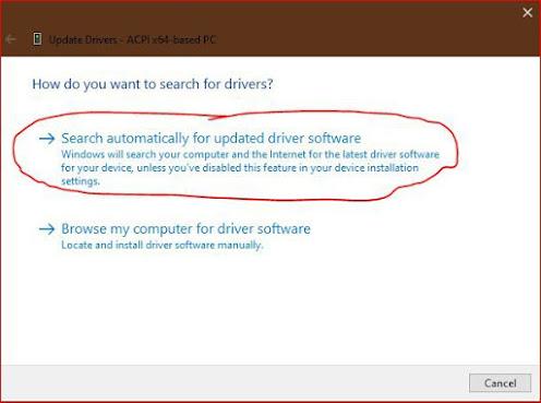 Laptop PC Ka Windows Driver Update Install Kaise Kare
