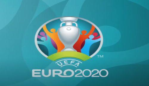أهم إحصائيات يورو 2020 بعد مرور 7 أيام