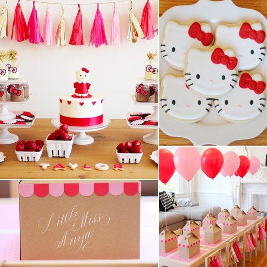 birthday party halls in dubai