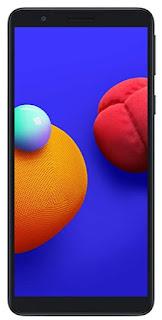 5,000 रुपये से भी कम कीमत में मिलने वाले ये  Best 4G Smart Phone Mobile