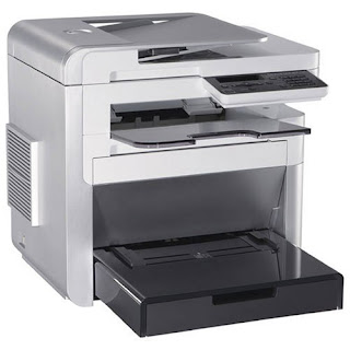 Dell 1125 Printer Driver Download