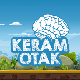 Keram Otak Apk - Free Download Android Game