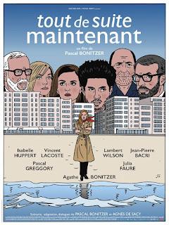 http://www.allocine.fr/film/fichefilm_gen_cfilm=235657.html