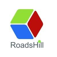 Lowongan Kerja D3/S1 Terbaru November 2020 di PT RDA Teknologi Indonesia (RoadsHill) Jakarta