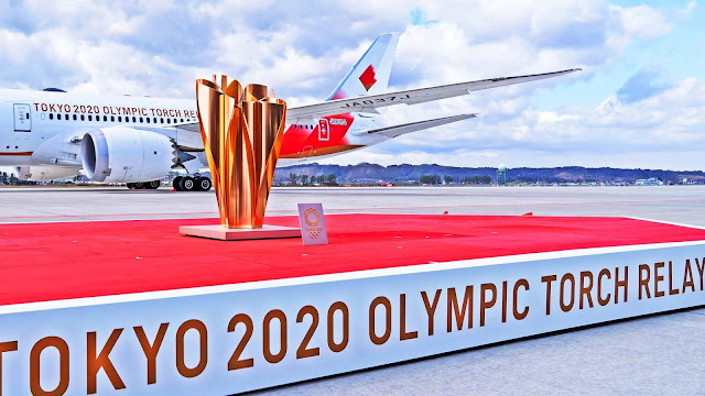 Tokyo 2020 Games, KTN Home set to air 2021 Tokyo Olympic sports photo