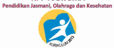 https://www.guruyes.com/2019/11/rpp-sma-pjok-kelas-x-kurikulum-2013.html