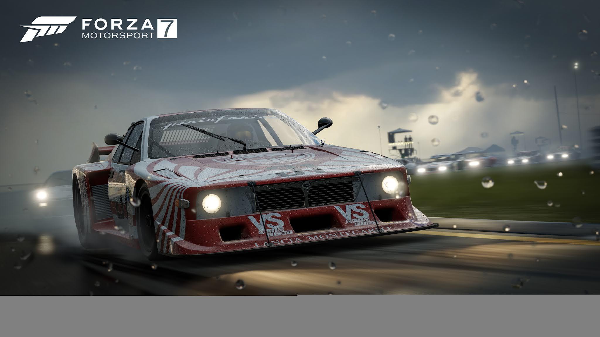 Forza Motorsport 7,2021 Forza Motorsport 7,2022 Forza Motorsport 7