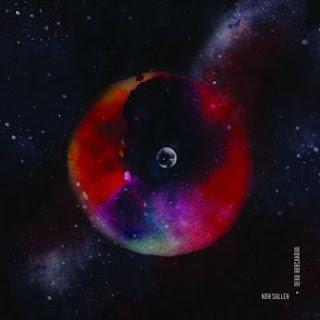Noh Salleh - Mahu Kemana, Stafaband - Download Lagu Terbaru, Gudang Lagu Mp3 Gratis 2018