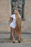 Russian Brides Scam Newer 27