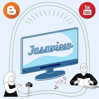 jasaview.com