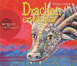 https://www.argon-verlag.de/2018/07/zinck-drachenerwachen/