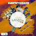 Dammy Krane – Enjoy Lagos | Download Music