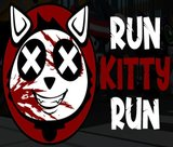 run-kitty-run
