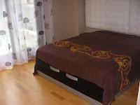 piso en venta calle rio nalon castellon habitacion