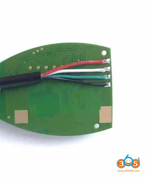 programme-benz-fbs3-clé-5