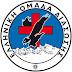 Ανοιχτή εκπαιδευτική ημερίδα στην Κέρκυρα για προστασία από φυσικές καταστροφές