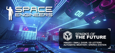 space-engineers-pc-cover-www.ovagames.com