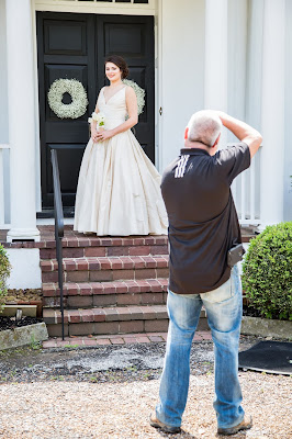 ALM Photo, wedding venue, wedding photography, photographer, Knoxville, Tennessee, Crescent Bend, War Paint Academy