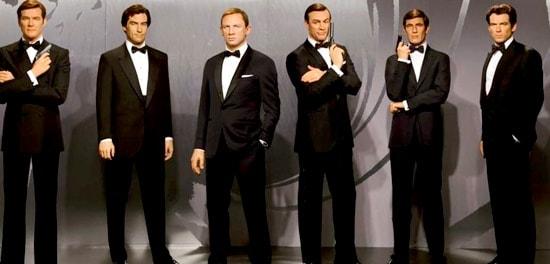 James-Bond-Madame-Tussauds