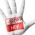 Bagaimana Cara Pencegahan dan Pengobatan HIV AIDS