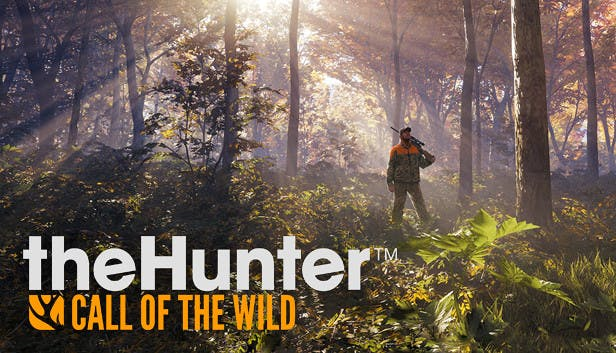 theHunter Call of the Wild Free