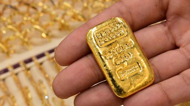सोने और चांदी की कीमत-आज-4-Jan-202,113