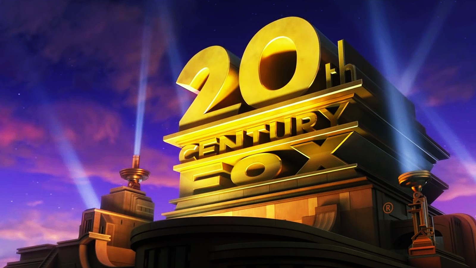 20th Century Fox Wallpapers HD Backgrounds, Image, Pics, Photos HD