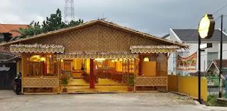 Karir Lampung Terbaru di Ayam Kremes Galaxy Mei 2018