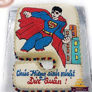 bánh-sinh-nhật-siêu-nhân