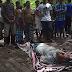 বারাসাতের মনুয়া কান্ডের ছায়া এবার বাদুড়িয়ায়, প্রেমিক পলাতক, প্রেমিকা আটক