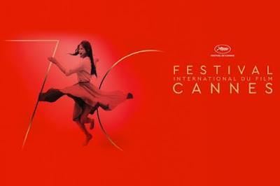 Considerações e Vencedores do Festival de Cannes 2018