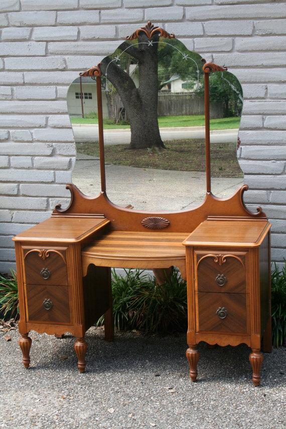 retro decor online shopping for your home vintage. Black Bedroom Furniture Sets. Home Design Ideas