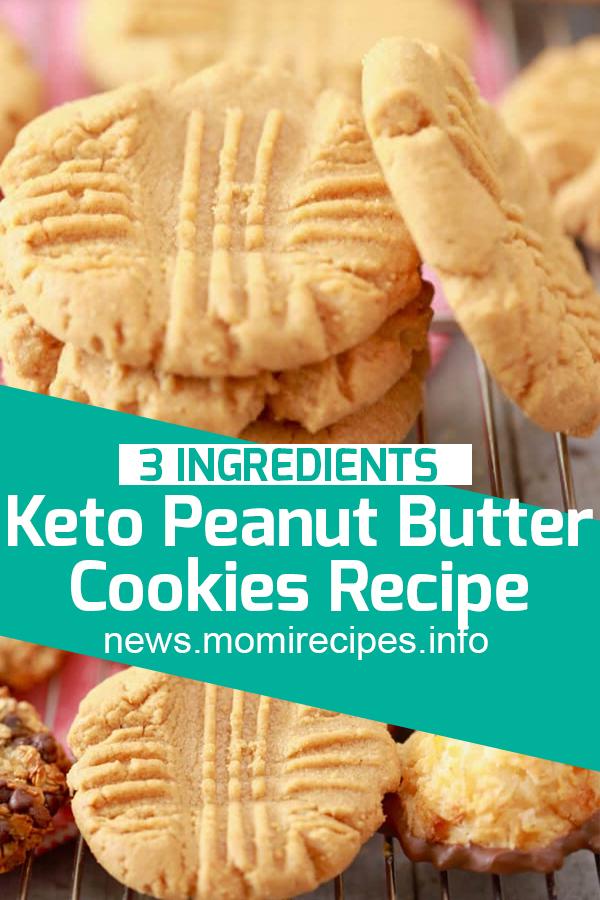 Keto Peanut Butter Cookies Recipe   keto peanut, keto recipes, keto desserts, keto cookies, Cookie Recipes Chocolate Chip, Cookie Recipes Easy, Cookie Recipes Christmas, Cookie Recipes Keto, Cookie Recipes From Scratch, Cookie Recipes Sugar, Cookie Recipes Peanut Butter, Cookie Recipes Best, Cookie Recipes Unique, Cookie Recipes Snickerdoodle, Cookie Recipes Oatmeal, Cookie Recipes Healthy. #ketodesserts #ketopeanut #buttercookies #cookiesrecipes #healthsnack