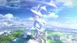Sinopisis-Sword-Art-Online