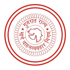 GSRTC Assistant Traffic Inspector, Traffic Inspector, Junior Accountant Cut of Merit Marks & Merit Calculation Method & Provisional O.M.R. List for Re-Open Post