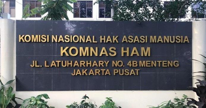 Praktik Merendahkan Martabat Manusia Masih Terus Terjadi di Indonesia, Kenapa?