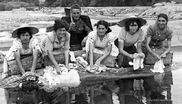 mujeres-lavando-rio-tormes